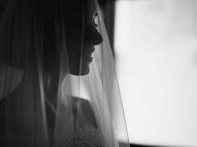 Il matrimonio di Matteo e Diana a Miglianico, Chieti 18