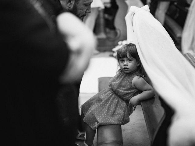 Il matrimonio di Matteo e Diana a Miglianico, Chieti 26
