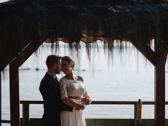 Il matrimonio di Matteo e Diana a Miglianico, Chieti 63