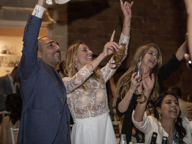 Il matrimonio di Guia e Mario a Pachino, Siracusa 110