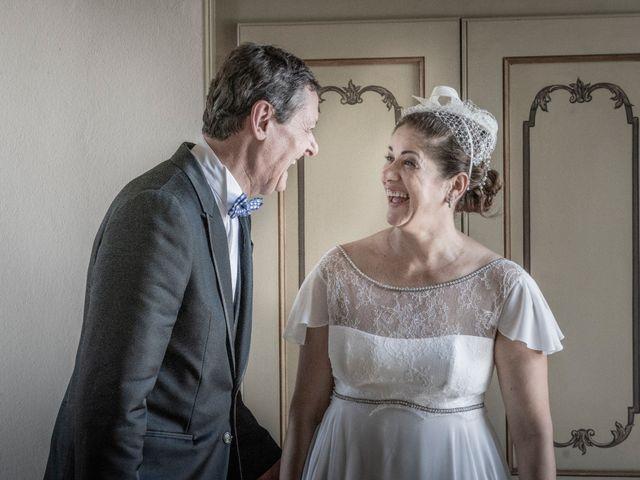Il matrimonio di Roberto e Adriana a Suisio, Bergamo 14