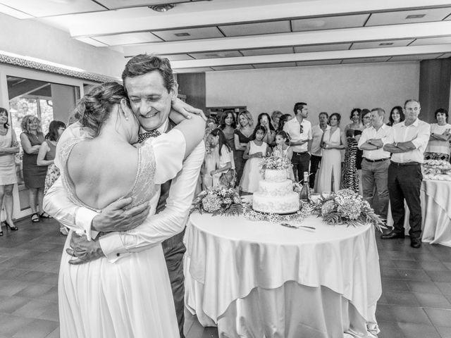 Il matrimonio di Roberto e Adriana a Suisio, Bergamo 21