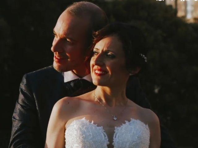 Il matrimonio di Nunzia  e Marco a Siracusa, Siracusa 24