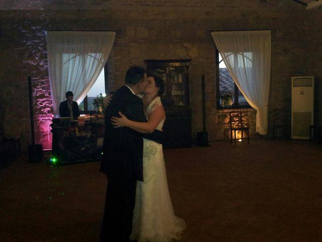 Il matrimonio di Arianna e Angelino a Roma, Roma 4