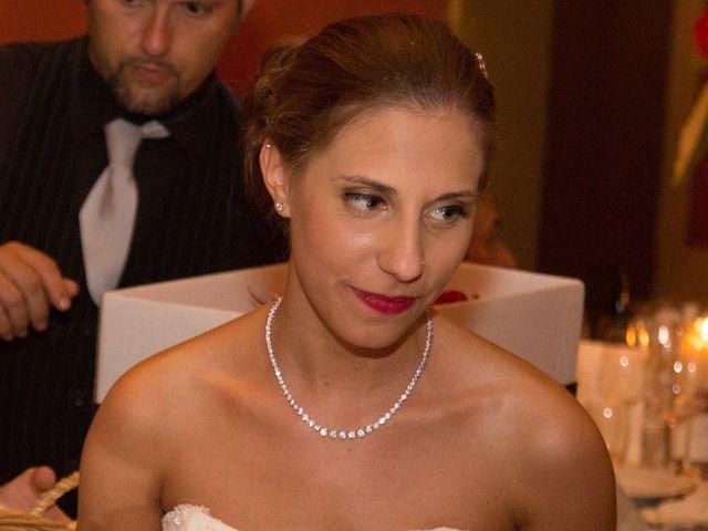 Il matrimonio di Enrico e Alessia a San Felice sul Panaro, Modena 25
