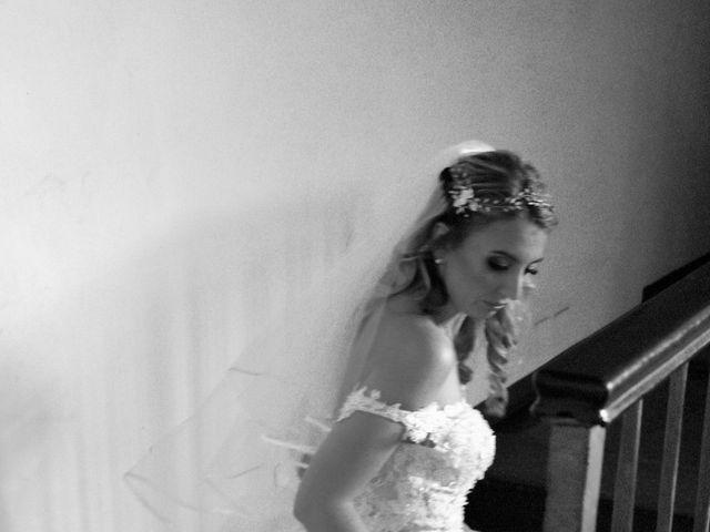 Il matrimonio di Giorgio e Kendra a Torino, Torino 19