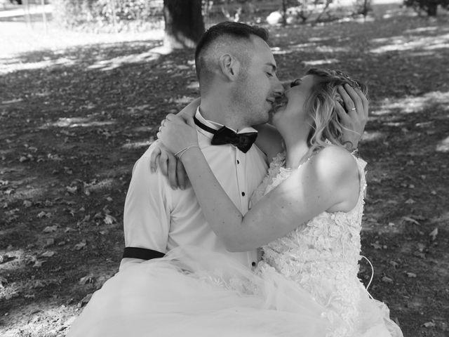 Il matrimonio di Giorgio e Kendra a Torino, Torino 41
