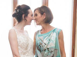 Le nozze di Debora e Vincenzo 3