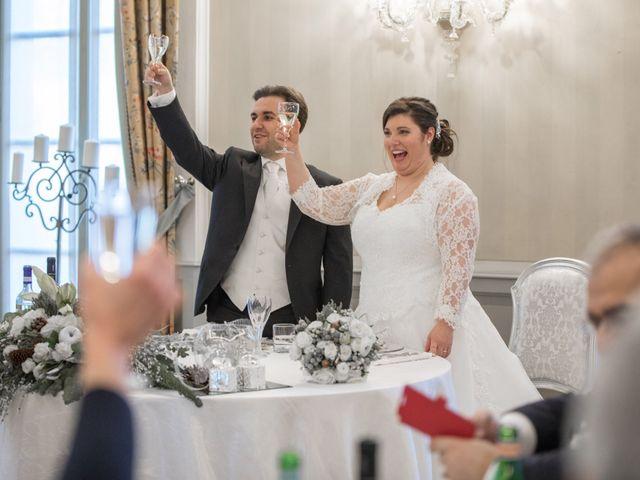 Pubblicazioni Matrimonio Romano Di Lombardia : Reportage di nozze mariasole gabriele palazzo colleoni