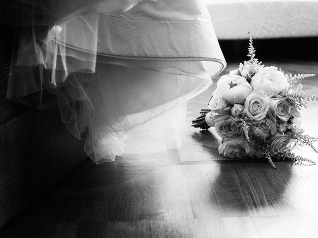 Il matrimonio di Jordi e Maria Chiara a Grottammare, Ascoli Piceno 15