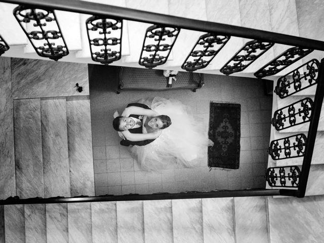 Il matrimonio di Jordi e Maria Chiara a Grottammare, Ascoli Piceno 50