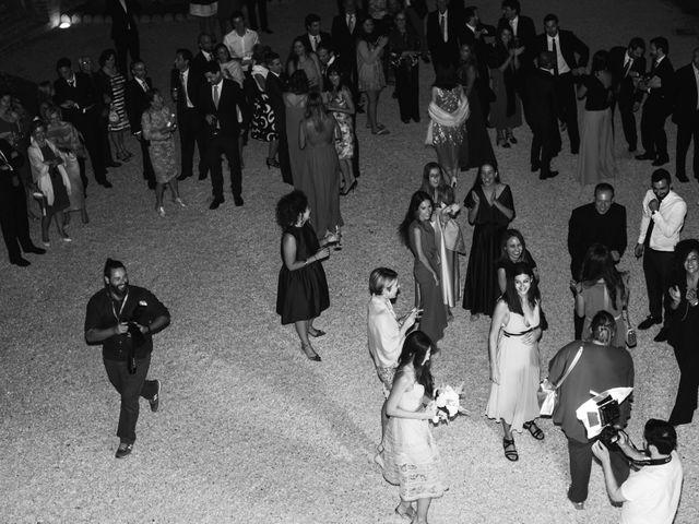 Il matrimonio di Jordi e Maria Chiara a Grottammare, Ascoli Piceno 67