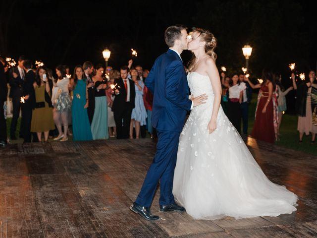 Il matrimonio di Jordi e Maria Chiara a Grottammare, Ascoli Piceno 70