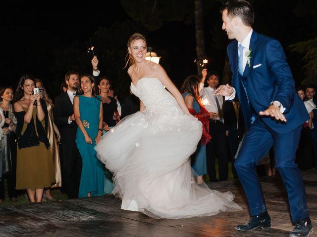 Il matrimonio di Jordi e Maria Chiara a Grottammare, Ascoli Piceno 71