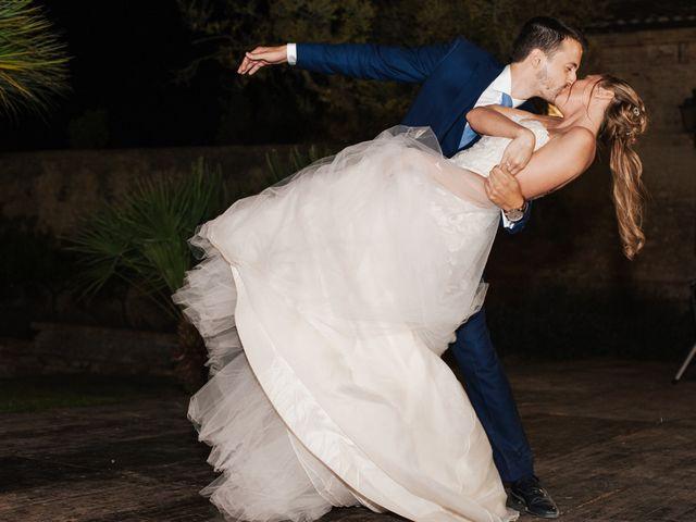 Il matrimonio di Jordi e Maria Chiara a Grottammare, Ascoli Piceno 72