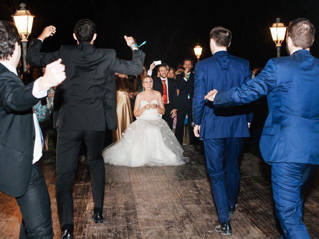 Il matrimonio di Jordi e Maria Chiara a Grottammare, Ascoli Piceno 73