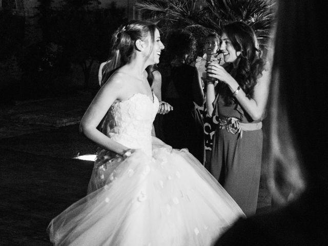 Il matrimonio di Jordi e Maria Chiara a Grottammare, Ascoli Piceno 77