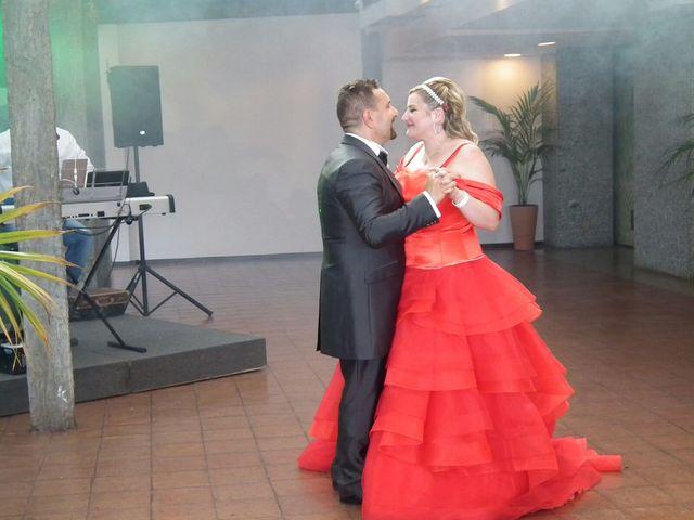 Il matrimonio di Maurizio Di Domenico e Sara Frisulli a Verbania, Verbania 7