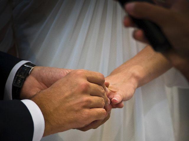 Il matrimonio di Paolo e Elena a Codognè, Treviso 65
