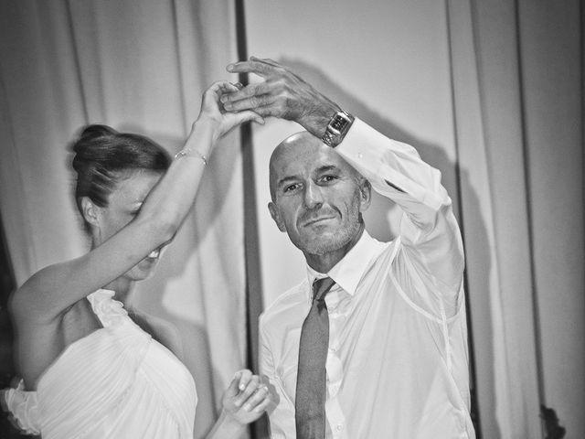 Il matrimonio di Paolo e Elena a Codognè, Treviso 124