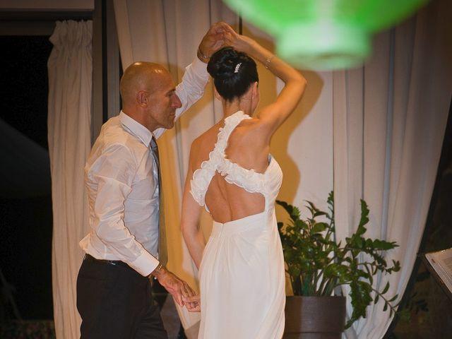 Il matrimonio di Paolo e Elena a Codognè, Treviso 125