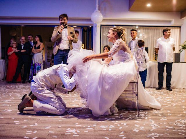 Il matrimonio di Alessia e Pasquale a Reggio di Calabria, Reggio Calabria 60