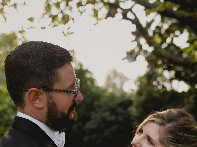 Il matrimonio di Nicola e Federica a Coccaglio, Brescia 31