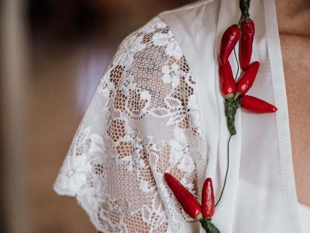 Il matrimonio di Giuseppe e Veronica a Novara, Novara 17