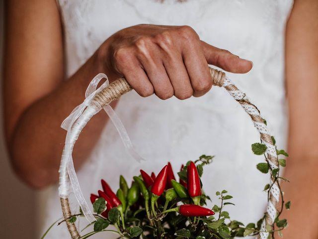 Il matrimonio di Giuseppe e Veronica a Novara, Novara 25