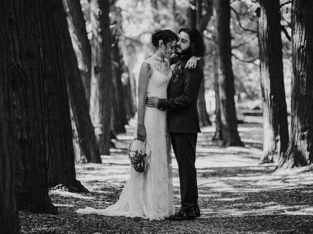 Il matrimonio di Giuseppe e Veronica a Novara, Novara 60