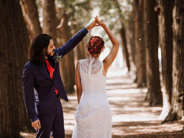 Il matrimonio di Giuseppe e Veronica a Novara, Novara 63