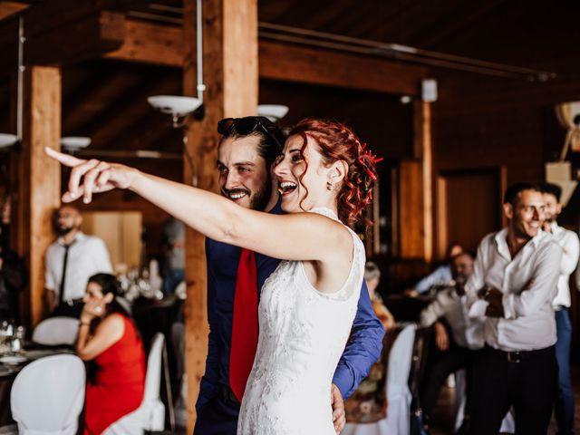 Il matrimonio di Giuseppe e Veronica a Novara, Novara 90
