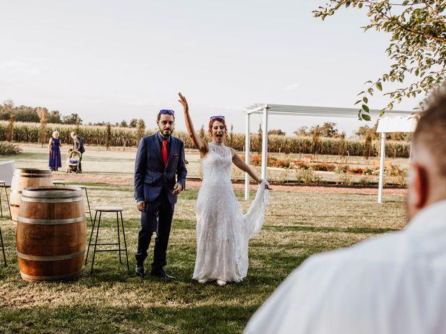 Il matrimonio di Giuseppe e Veronica a Novara, Novara 102