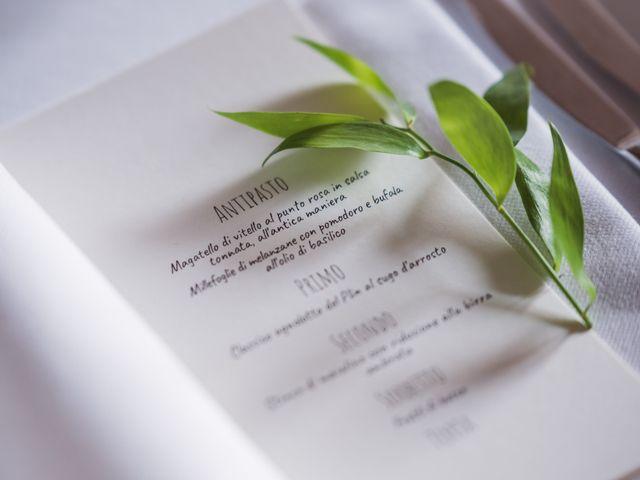 Il matrimonio di Vasile e Daniela a Buttigliera Alta, Torino 21
