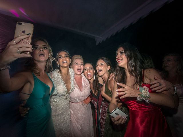 Il matrimonio di Andrea e Aline a Capriva del Friuli, Gorizia 29