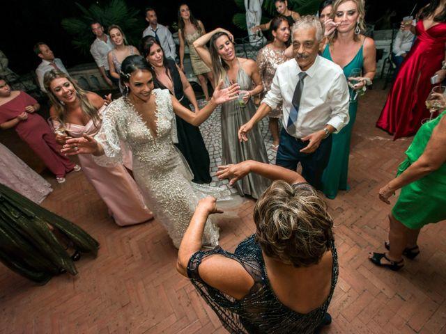 Il matrimonio di Andrea e Aline a Capriva del Friuli, Gorizia 41