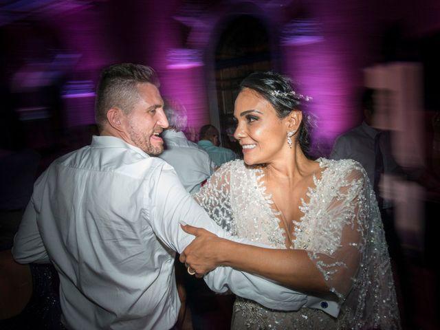 Il matrimonio di Andrea e Aline a Capriva del Friuli, Gorizia 42