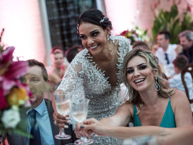 Il matrimonio di Andrea e Aline a Capriva del Friuli, Gorizia 69