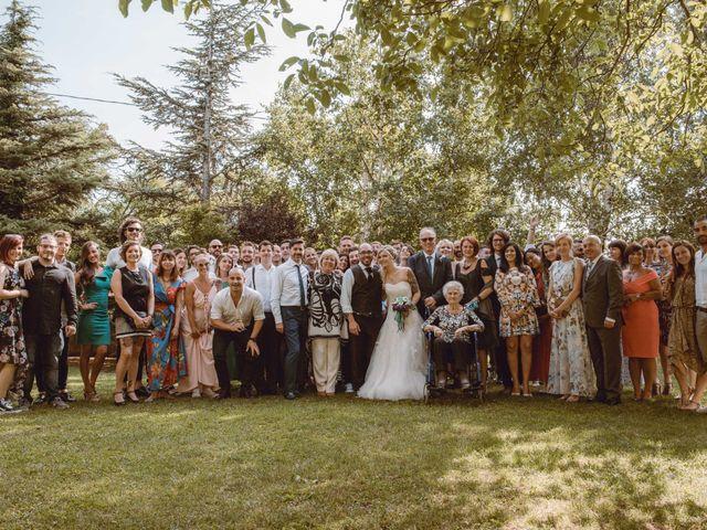 Il matrimonio di Andrea e Virginia a Trieste, Trieste 55