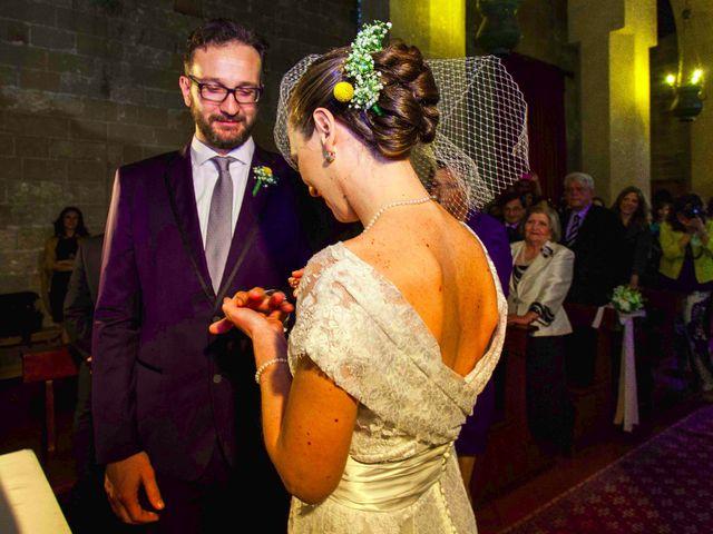 Il matrimonio di Antonio e Maria Luisa a Palermo, Palermo 6