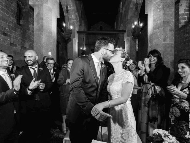 Il matrimonio di Antonio e Maria Luisa a Palermo, Palermo 7
