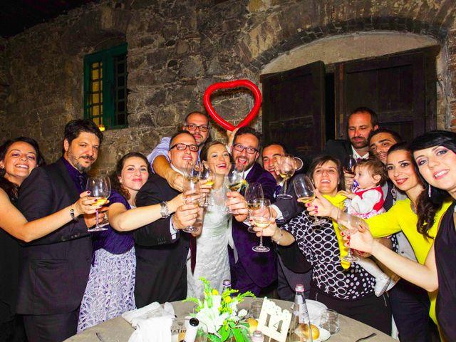 Il matrimonio di Antonio e Maria Luisa a Palermo, Palermo 13