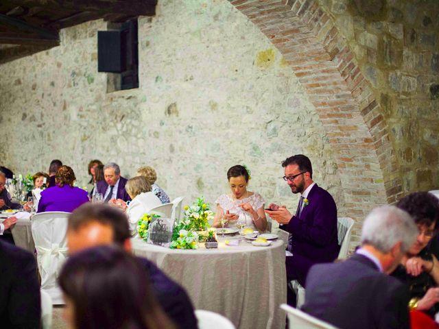 Il matrimonio di Antonio e Maria Luisa a Palermo, Palermo 15