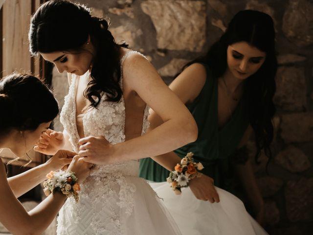 Il matrimonio di Francesco e Kristiana a Caserta, Caserta 13