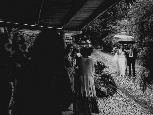 Il matrimonio di Francesco e Kristiana a Caserta, Caserta 15