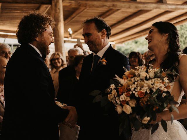 Il matrimonio di Francesco e Kristiana a Caserta, Caserta 16