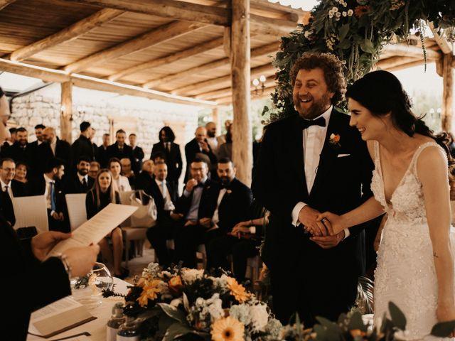 Il matrimonio di Francesco e Kristiana a Caserta, Caserta 17