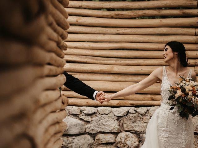 Il matrimonio di Francesco e Kristiana a Caserta, Caserta 19