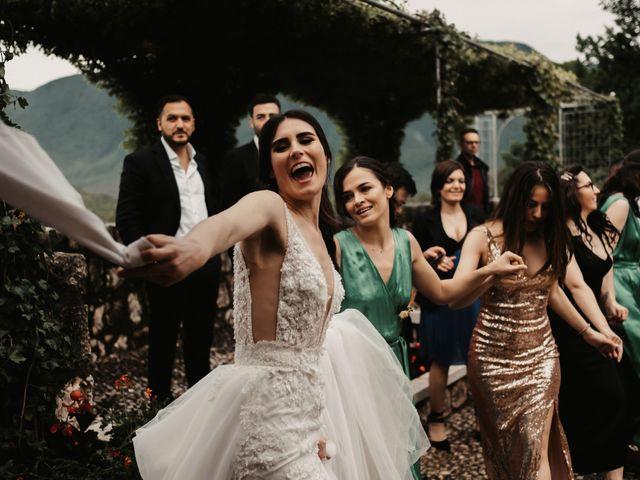 Il matrimonio di Francesco e Kristiana a Caserta, Caserta 21