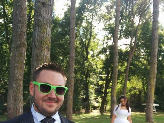 Il matrimonio di Valentina e Andrea a Grosseto, Grosseto 3